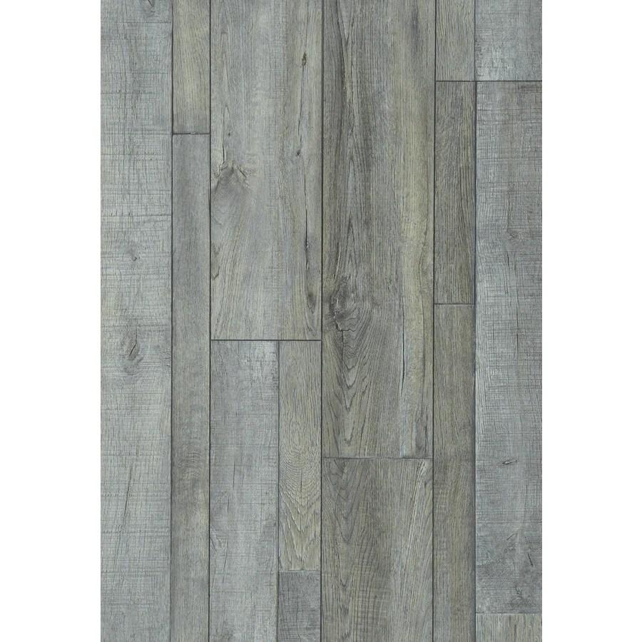 smartcore pro covington oak vinyl plank sample
