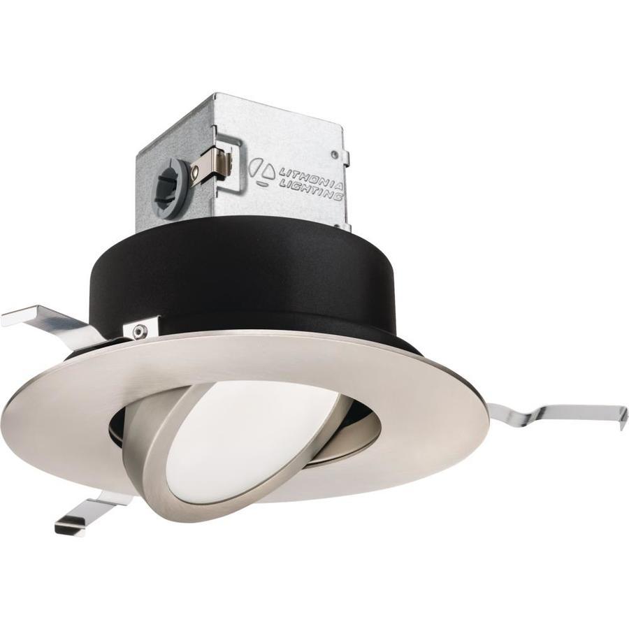 lithonia lighting oneup 65 watt