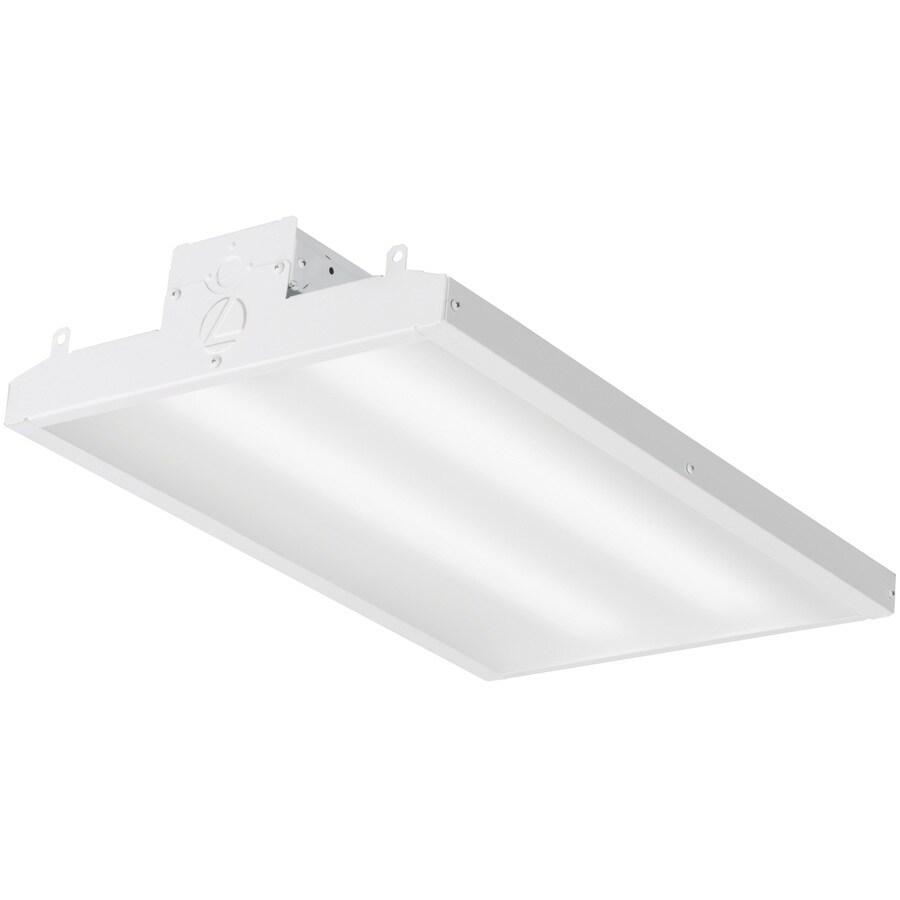 lithonia lighting 18000 lumen 4000 k led high bay light
