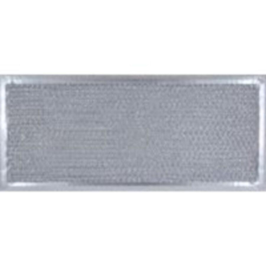 range microwave filter kit gray