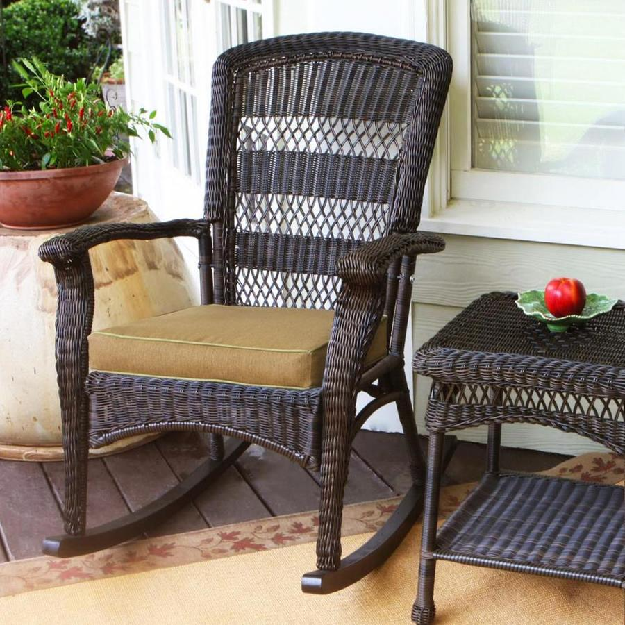 Image Result For Where To Buy Patio Furniture Near Me