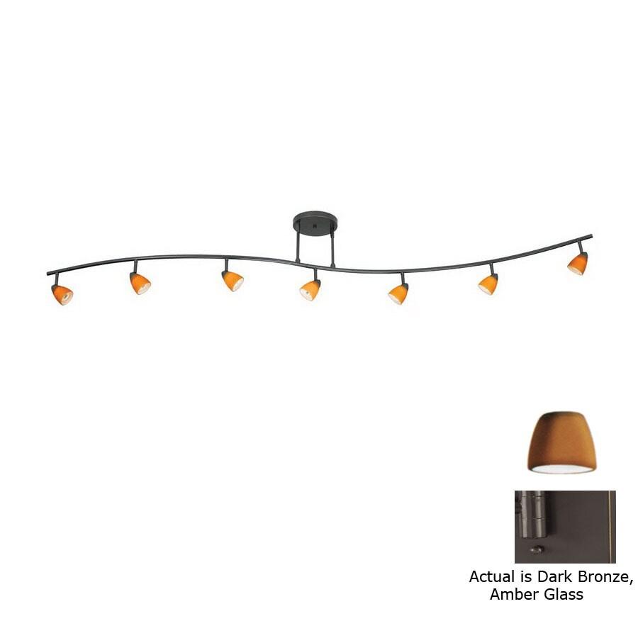 Track Lighting Pendant Kit