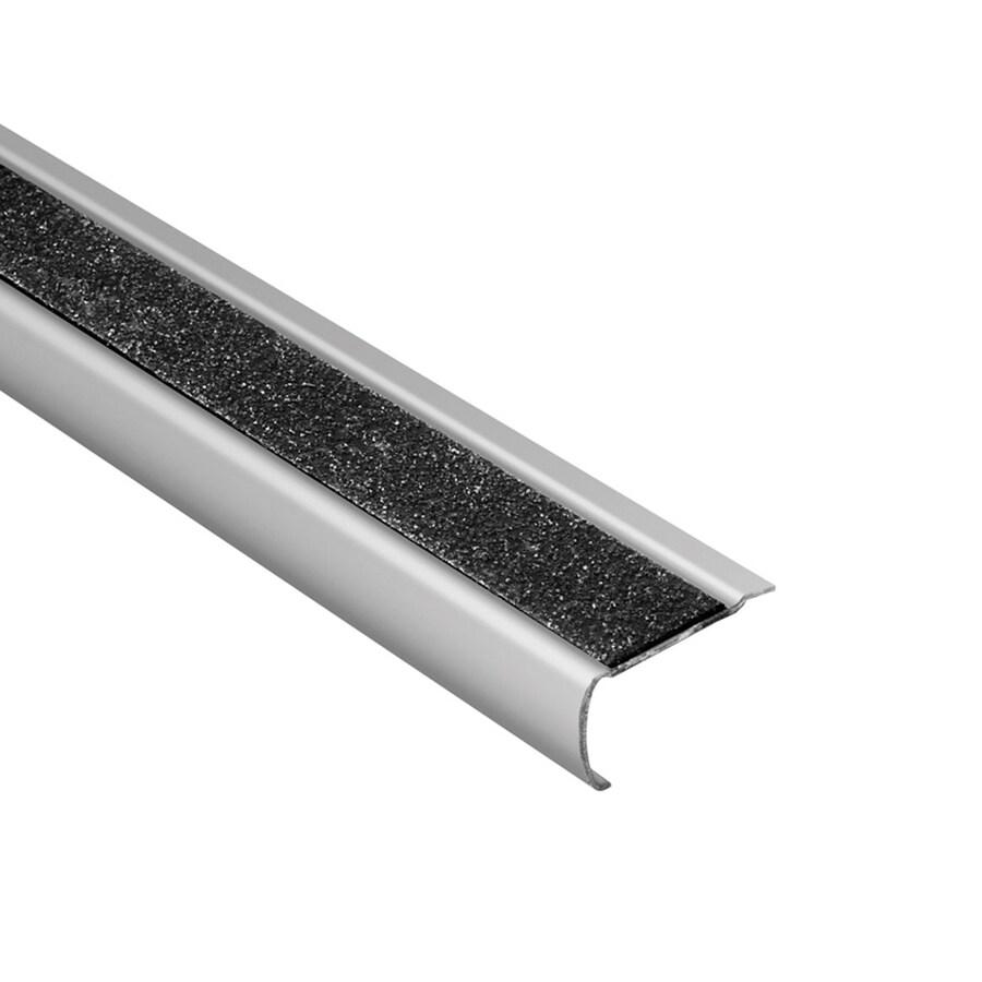 steel stair nose tile edge trim