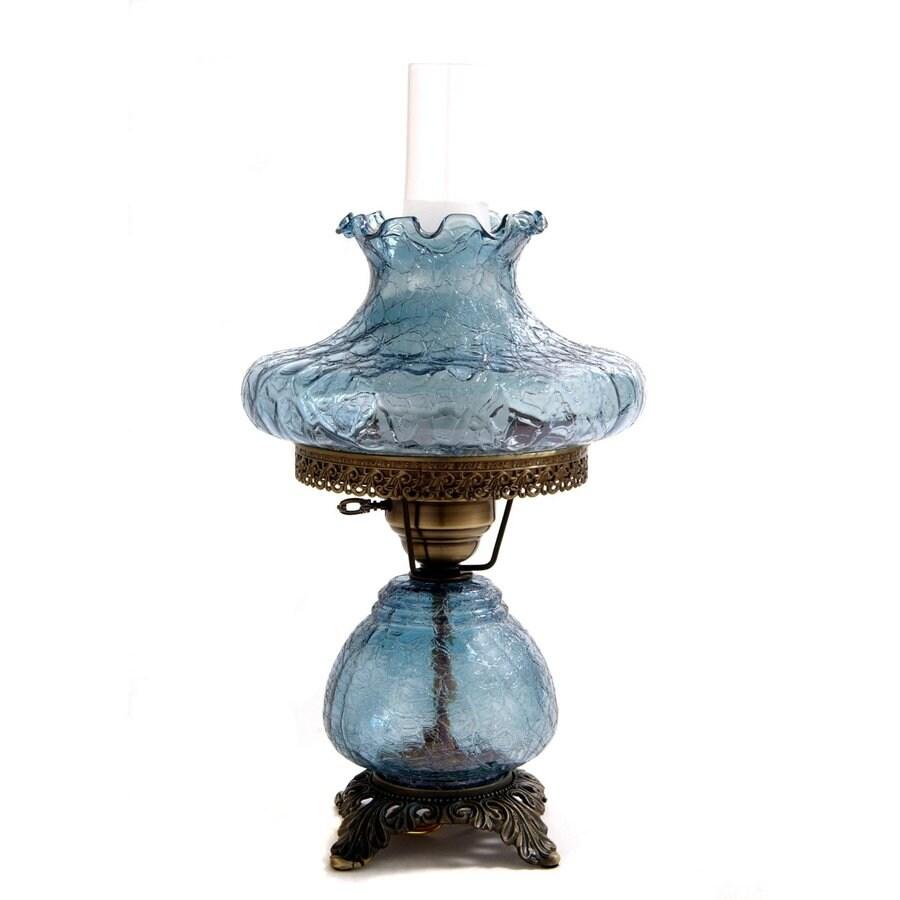 Image Result For Antique Brlamp Base