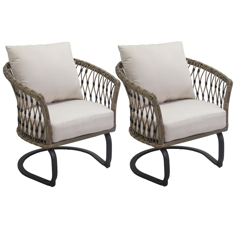 modern patio furniture at lowes com