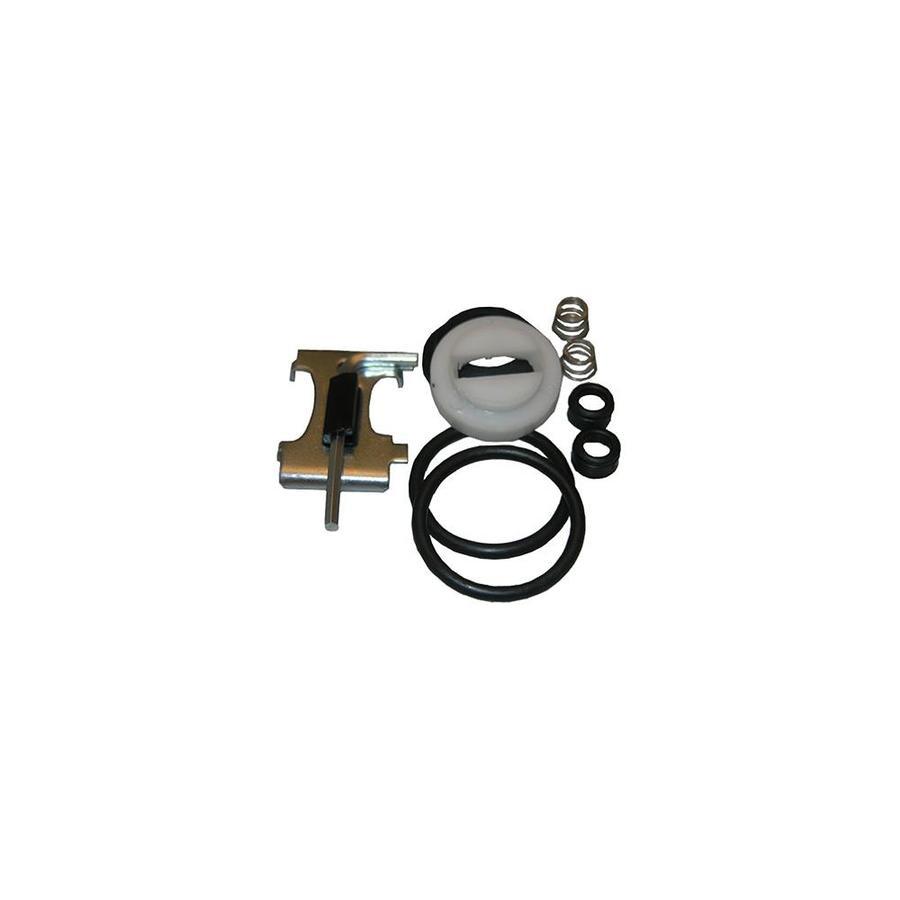 larsen supply co larsen supply 0 3043 peerless single lever faucet repair kit in the shop equipment department at lowes com