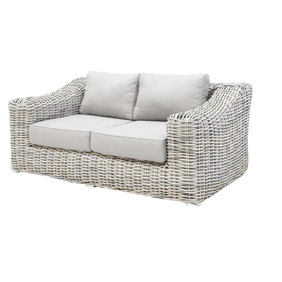 teva furniture hawaii wicker outdoor