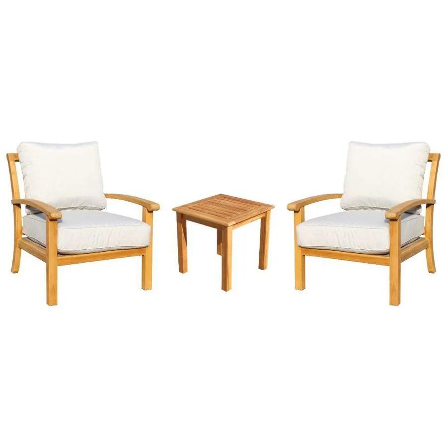 heritage patio furniture at lowes com