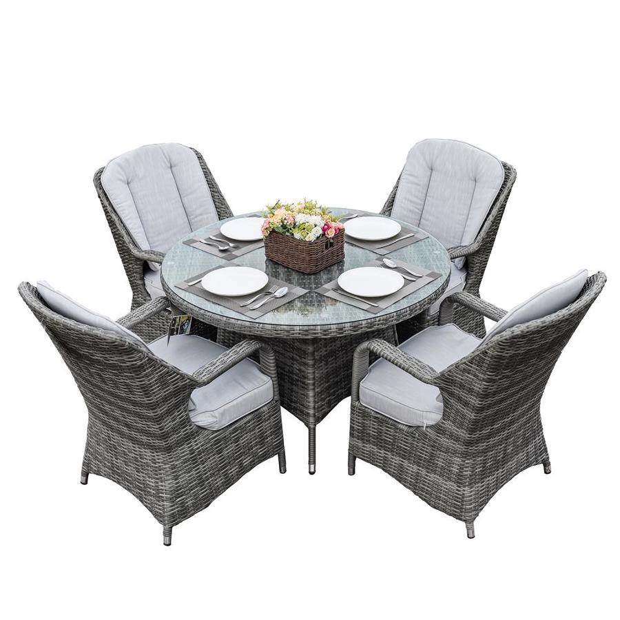 moda furnishings set of 1709 in gray 5