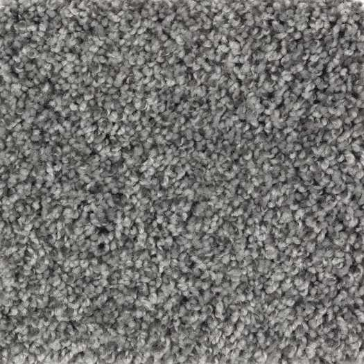 Dream Weaver Carpet Lowes Lets See Carpet New Design