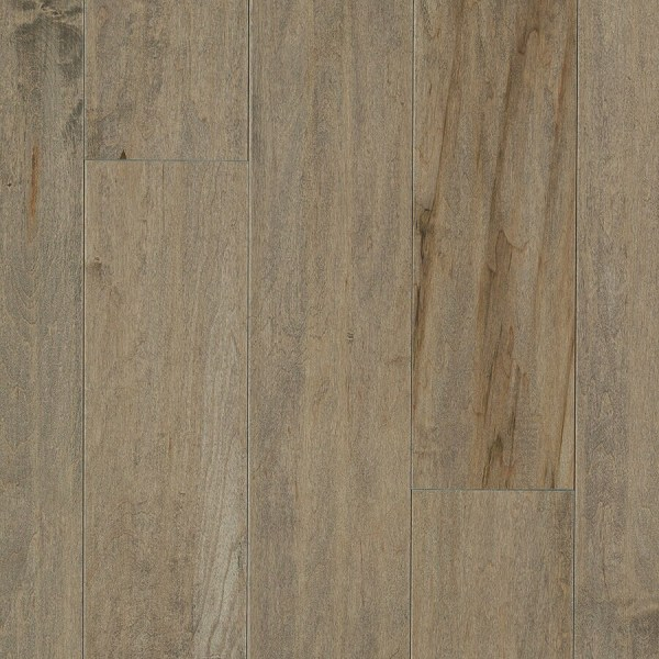 Shop Pergo Max 5 36 in Uptown Maple Engineered Hardwood Flooring     Pergo Max 5 36 in Uptown Maple Engineered Hardwood Flooring  23 25 sq ft