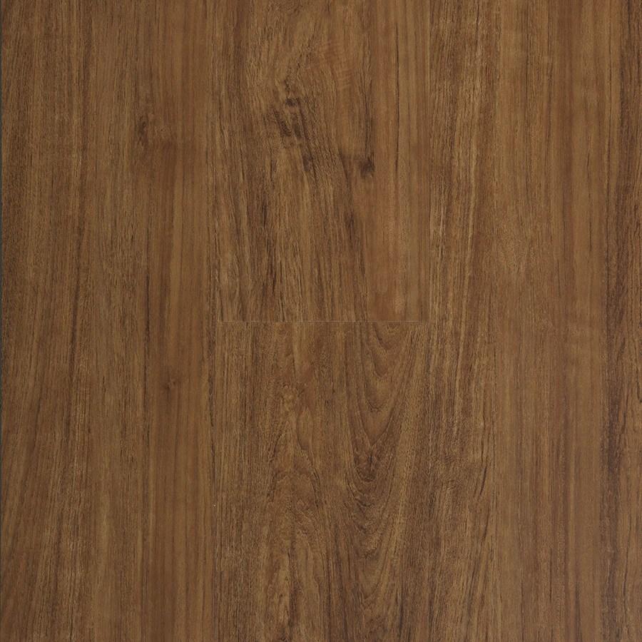 stainmaster 10 piece 5 74 in x 47 74 in handscraped retreat luxury vinyl plank flooring