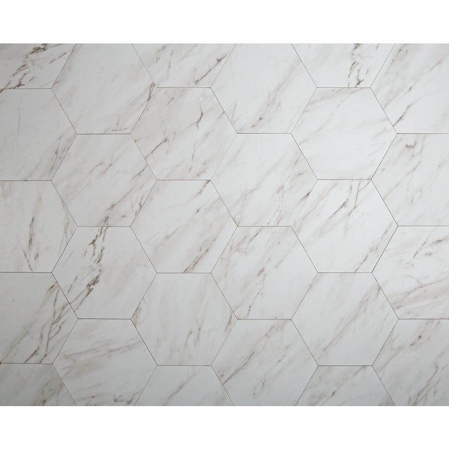 style selections vinyl tile at lowes com