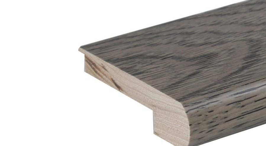 Hickory Treads Risers At Lowes Com | Prefinished Hickory Stair Treads And Risers | Hand Scraped | Stairtek | Retread | Hickory Natural | Unfinished
