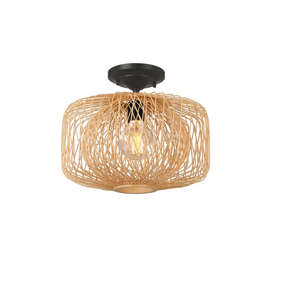 new and trending lighting at lowes com