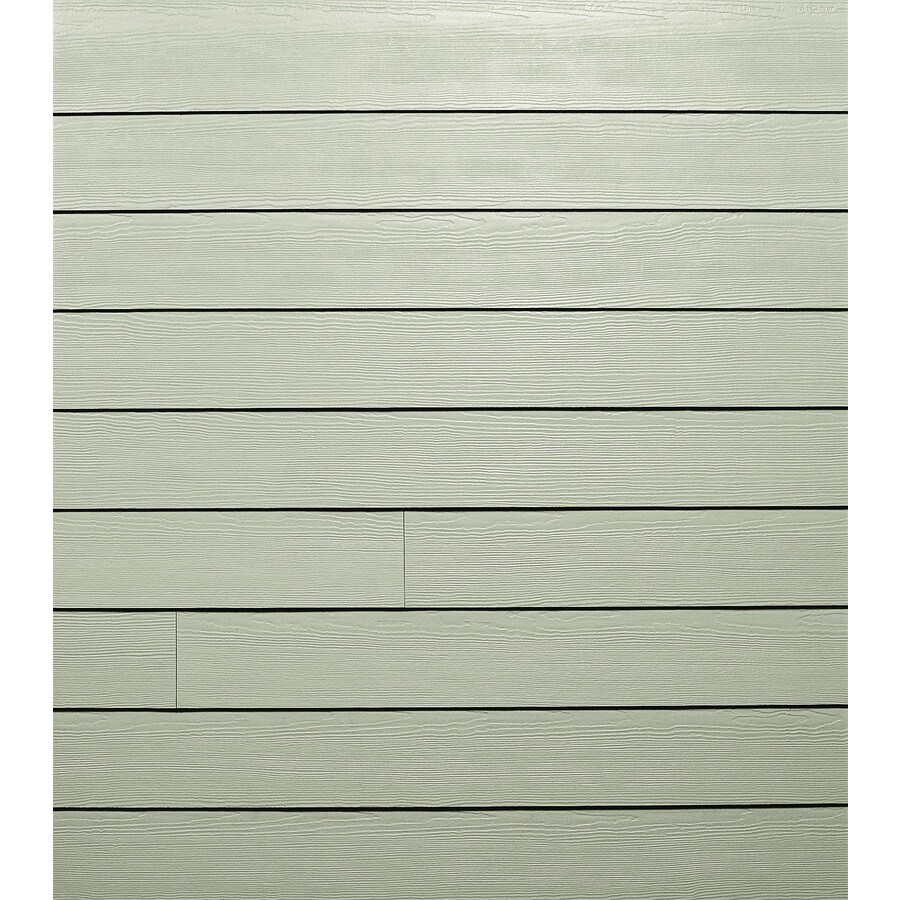 James Hardie Fiber Cement Siding #6000015