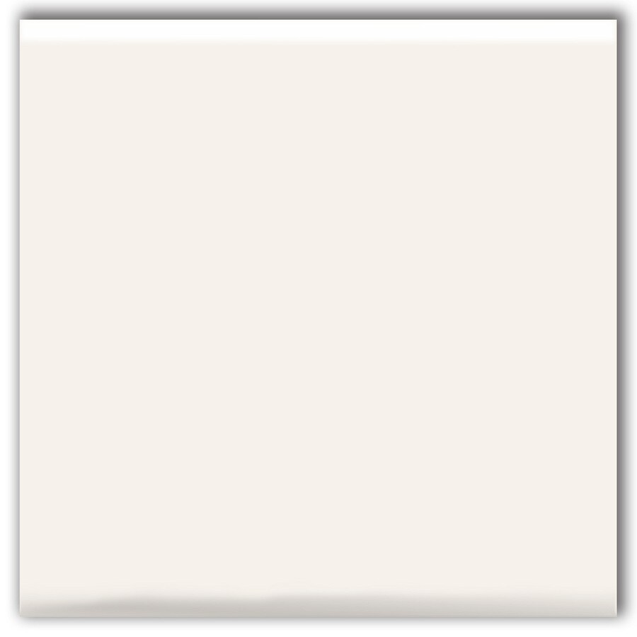 american olean matte designer white