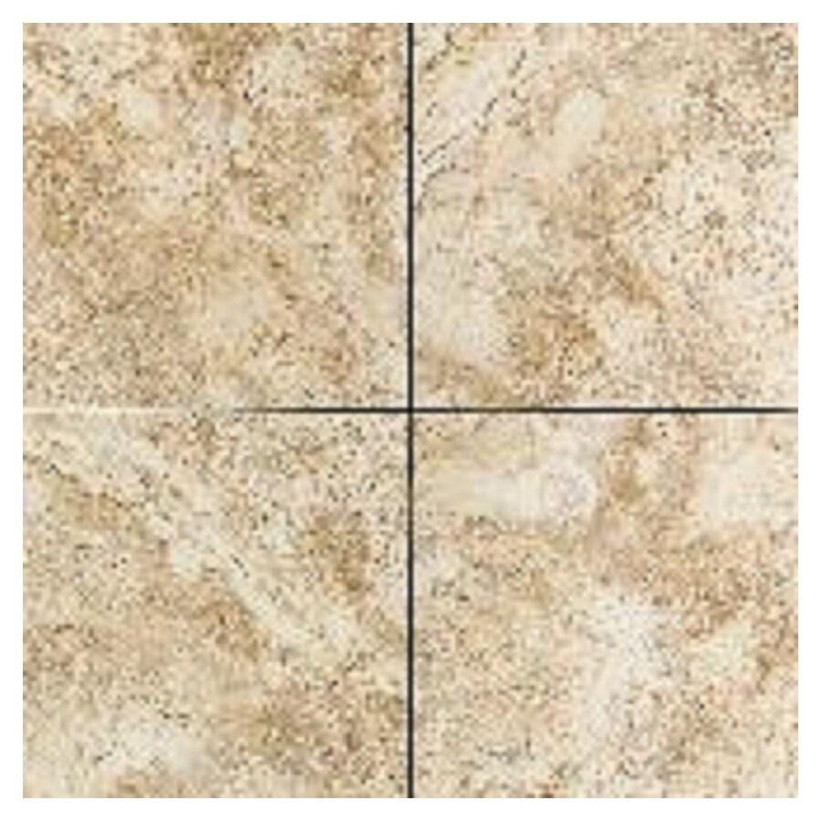 american olean 12 x 12 ceramic tile