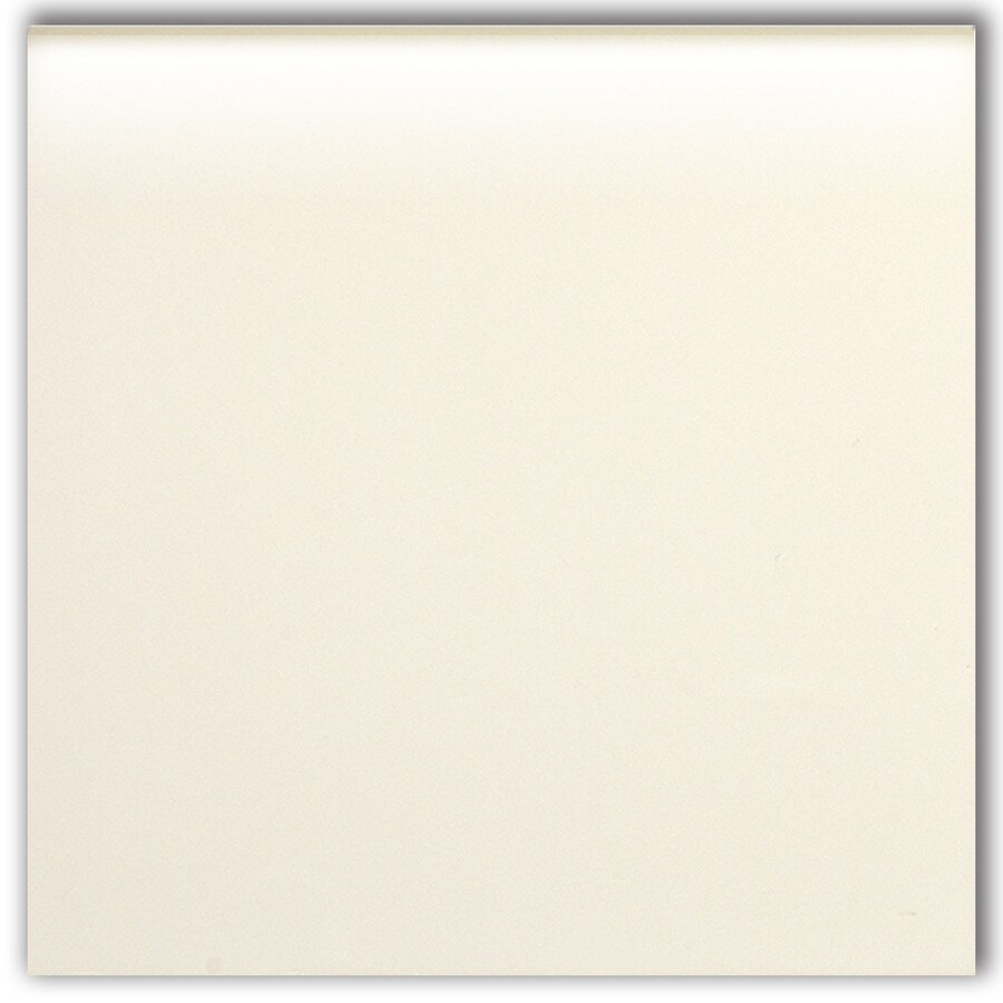 bullnose ivory accent trim tile at
