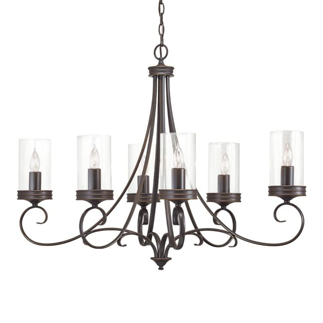 Bathroom Chandeliers Lowes bathroom chandeliers lowes - bathroom design