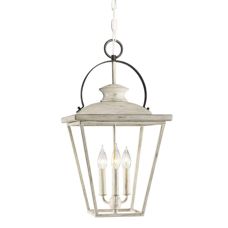french country cottage pendant lighting