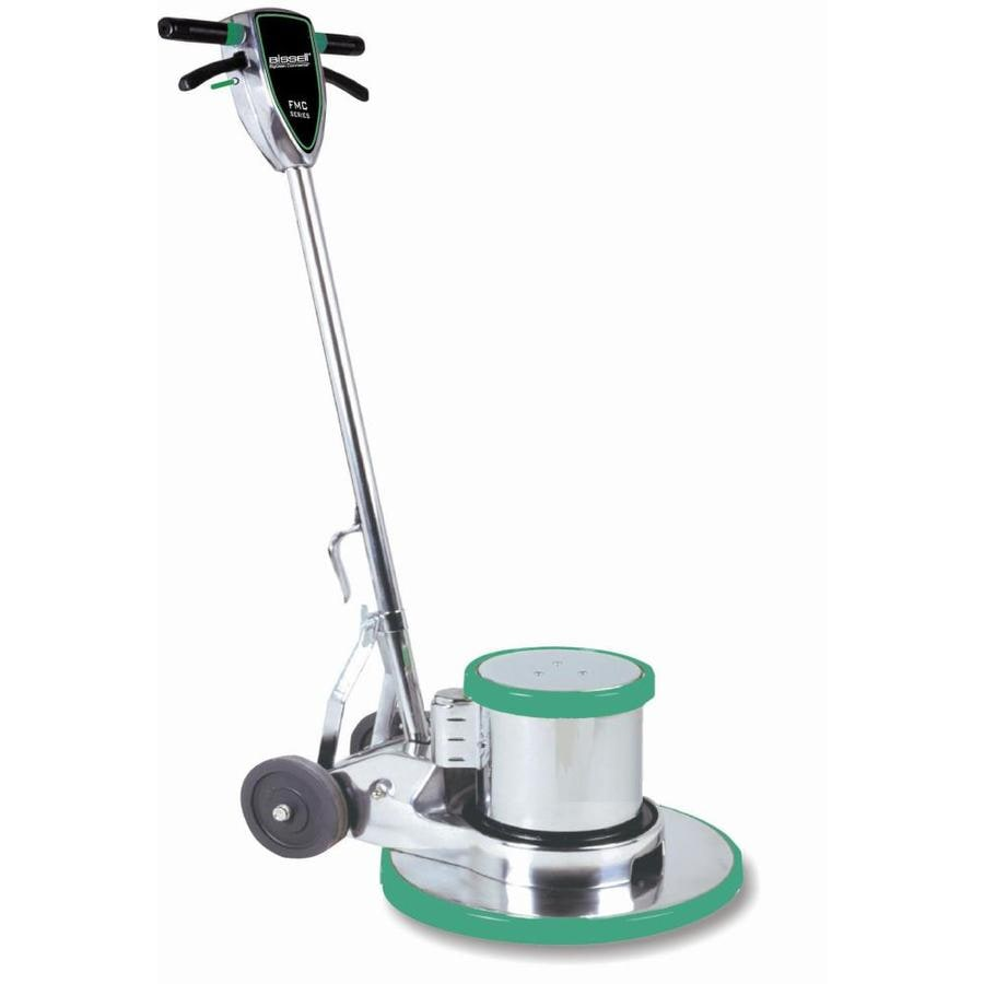 Bissell Floor Polishers At Lowes Com
