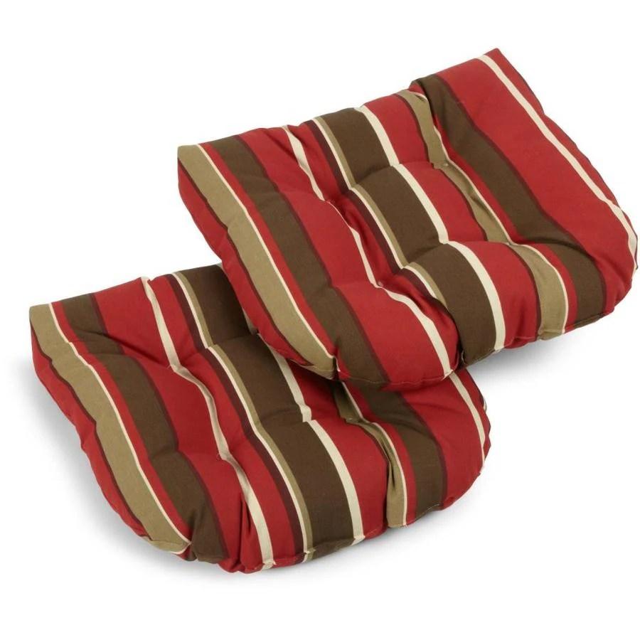 solarium patio furniture cushions at