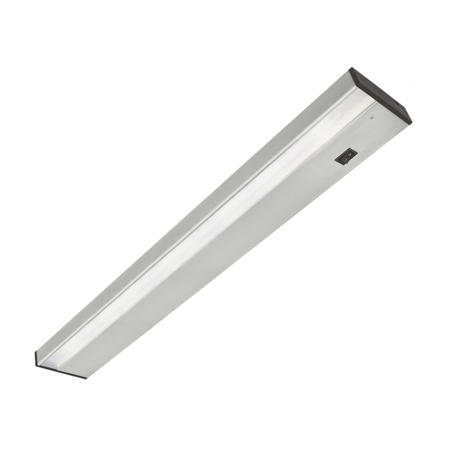 utilitech led under counter lights the perform of underneath rh ehtgj p7 de