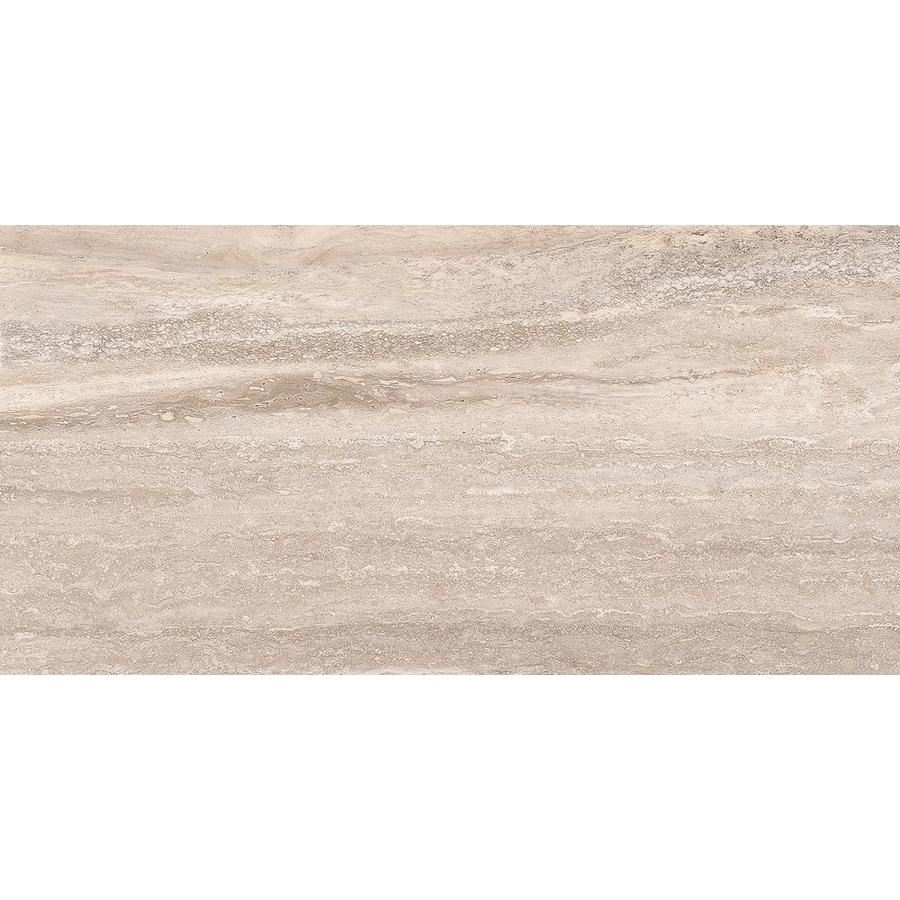 emser esplanade 6 pack pass 12 in x 24 in glazed porcelain stone look floor and wall tile