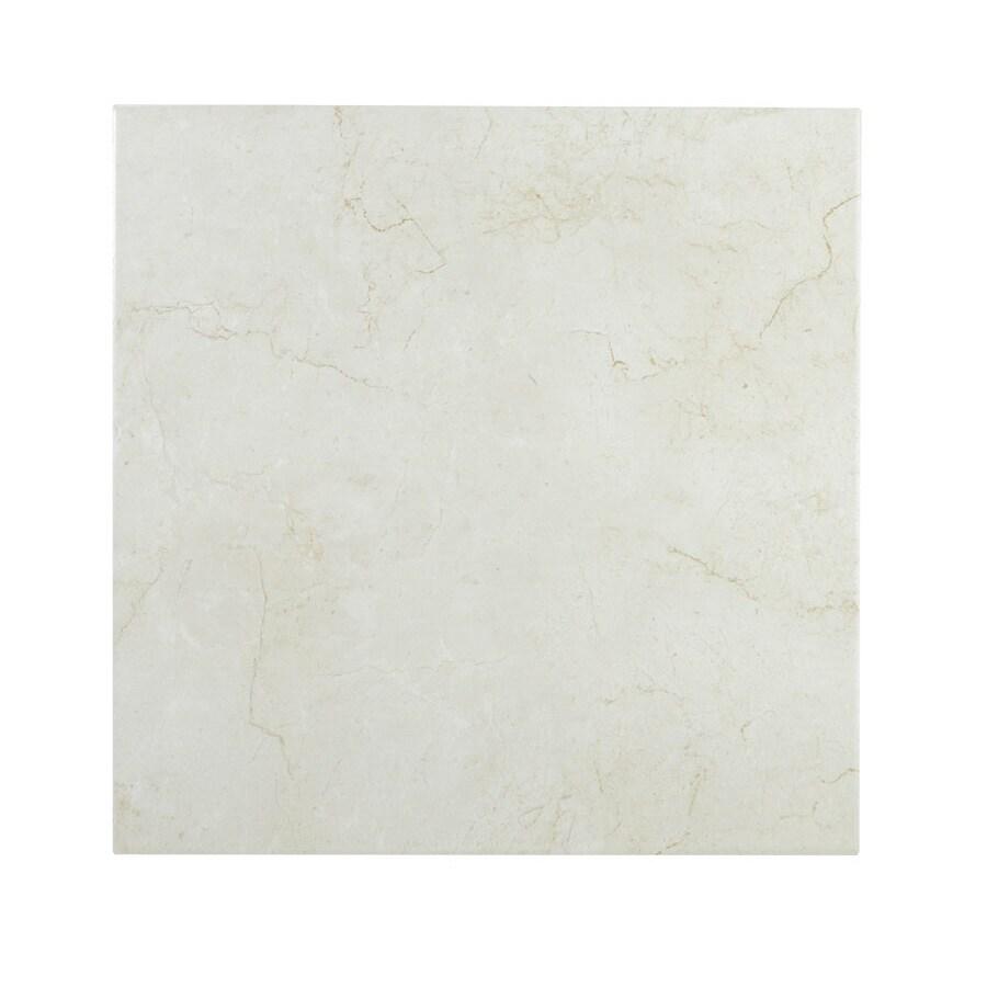 marfil chiaro ceramic floor tile