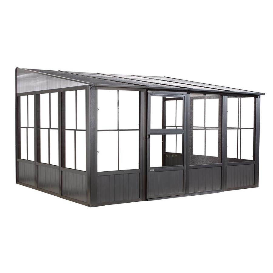 charleston patio furniture at lowes com
