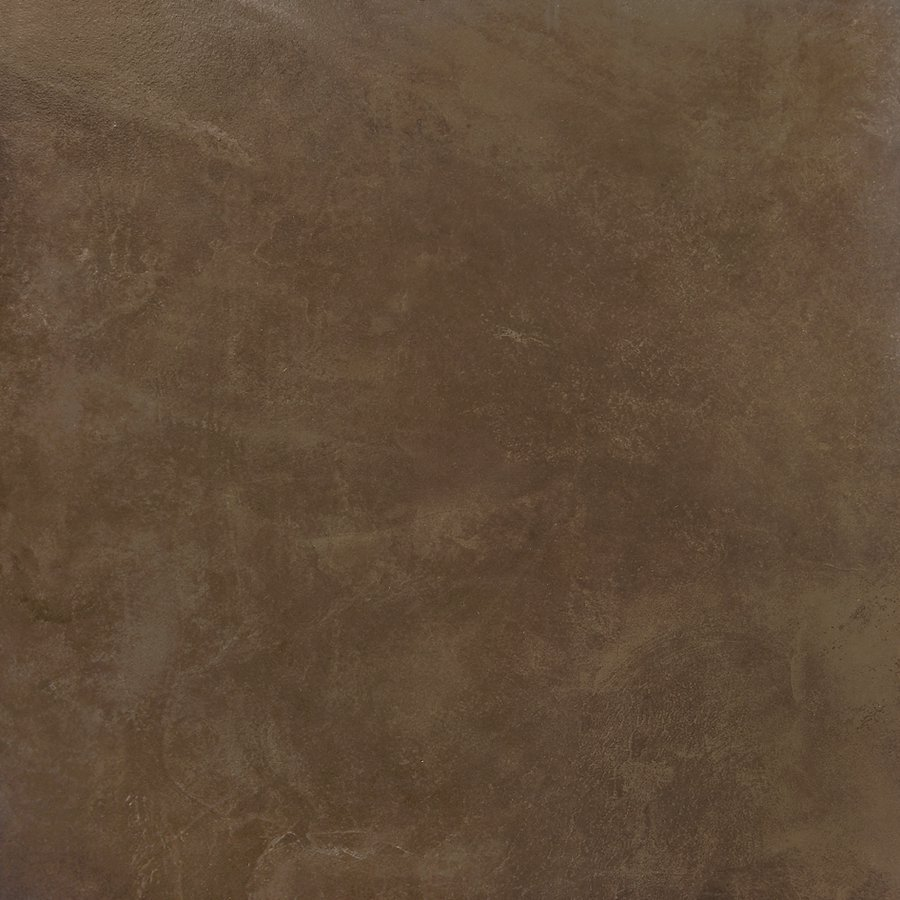 style selections tanned 6 pack brown ceramic floor tile common 16 in x 16 in actual 15 9 in x 15 9 in