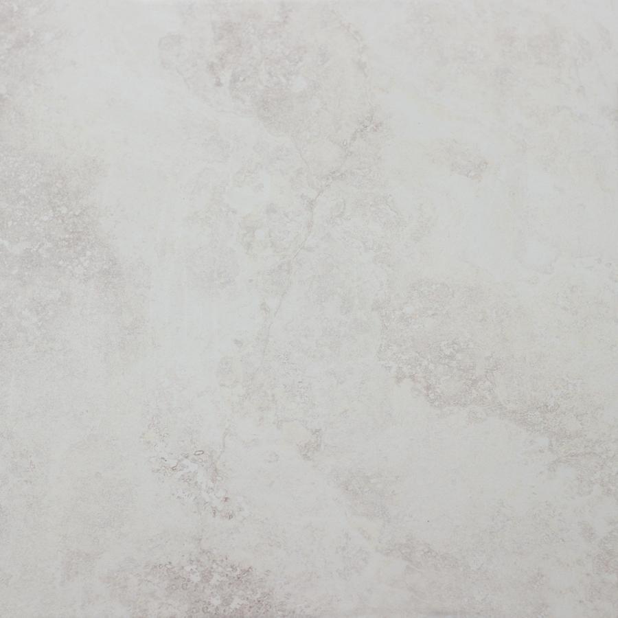celima annelo gray ceramic floor tile common 18 in x 18 in actual 17 65 in x 17 65 in