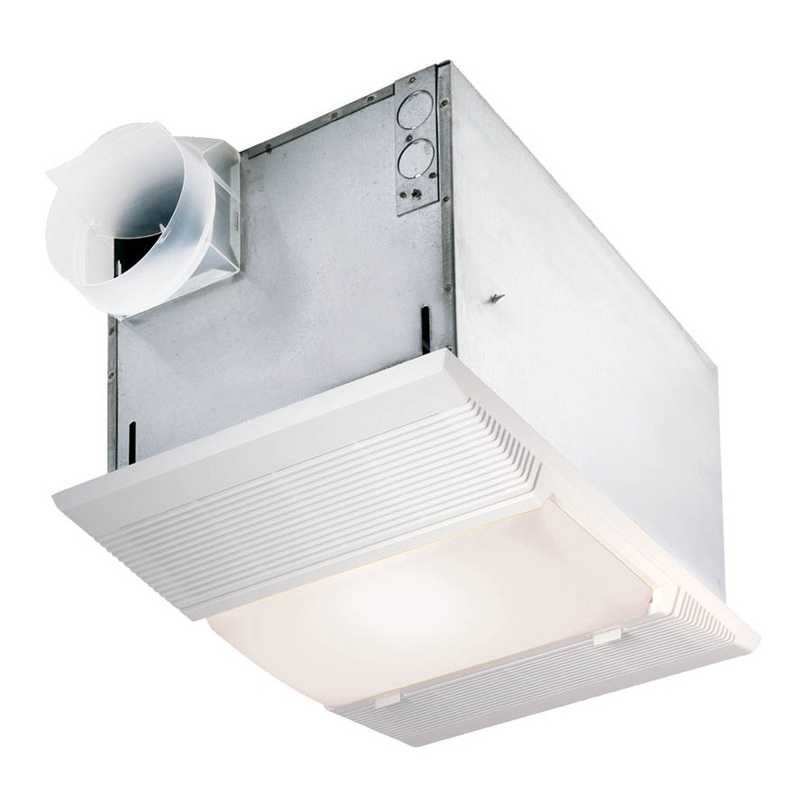 shop bathroom heaters at lowes