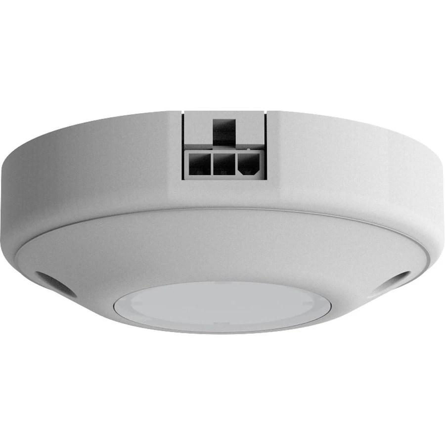 progress lighting led undercabinet 3 25 in hardwired puck under cabinet lights