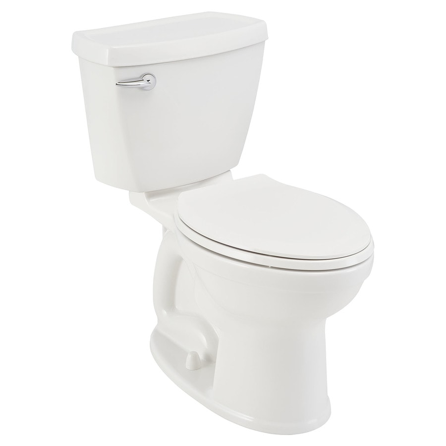 toilet buying guide lowe s