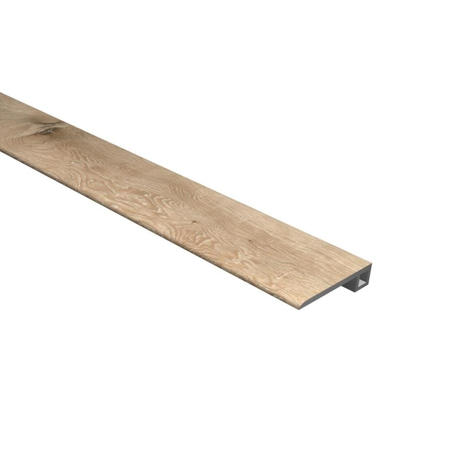 cali 1 39 in x 72 83 in seaboard oak vinyl floor threshold