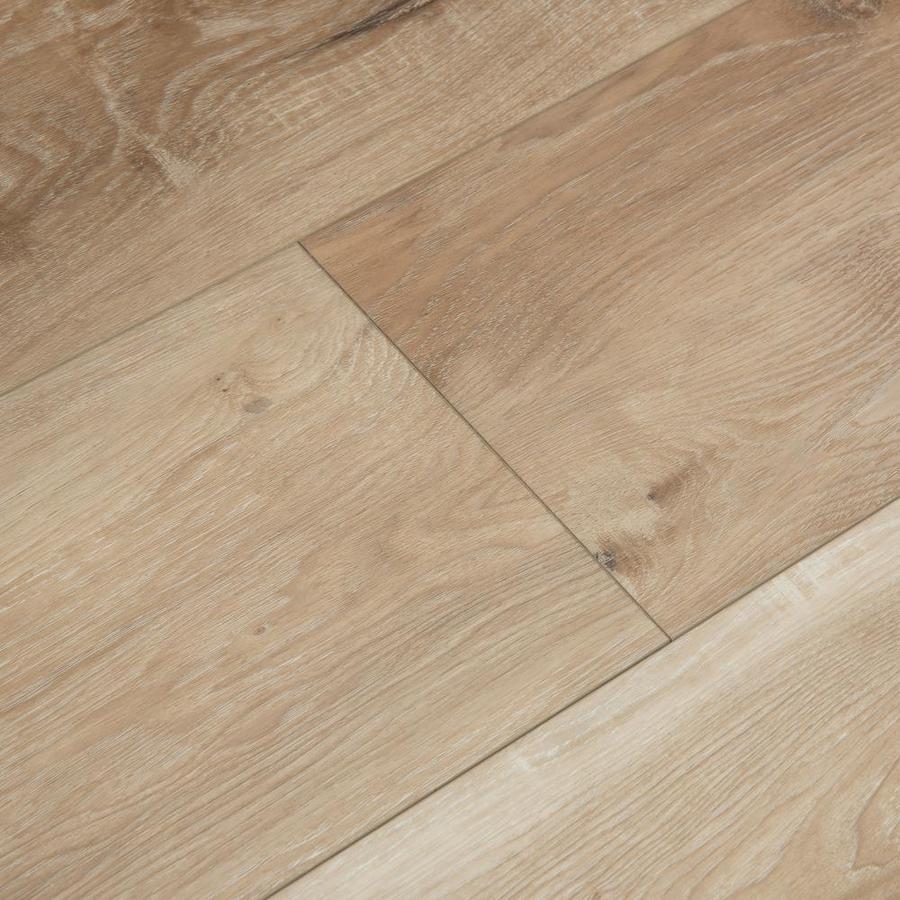 cali longboards vinyl pro seaboard oak wide thick waterproof interlocking luxury 26 62 sq ft