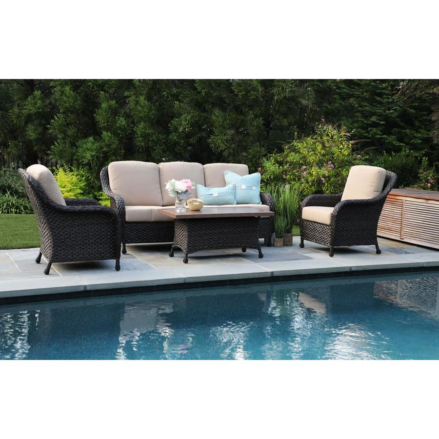 canopy home and garden sycamore 4 piece