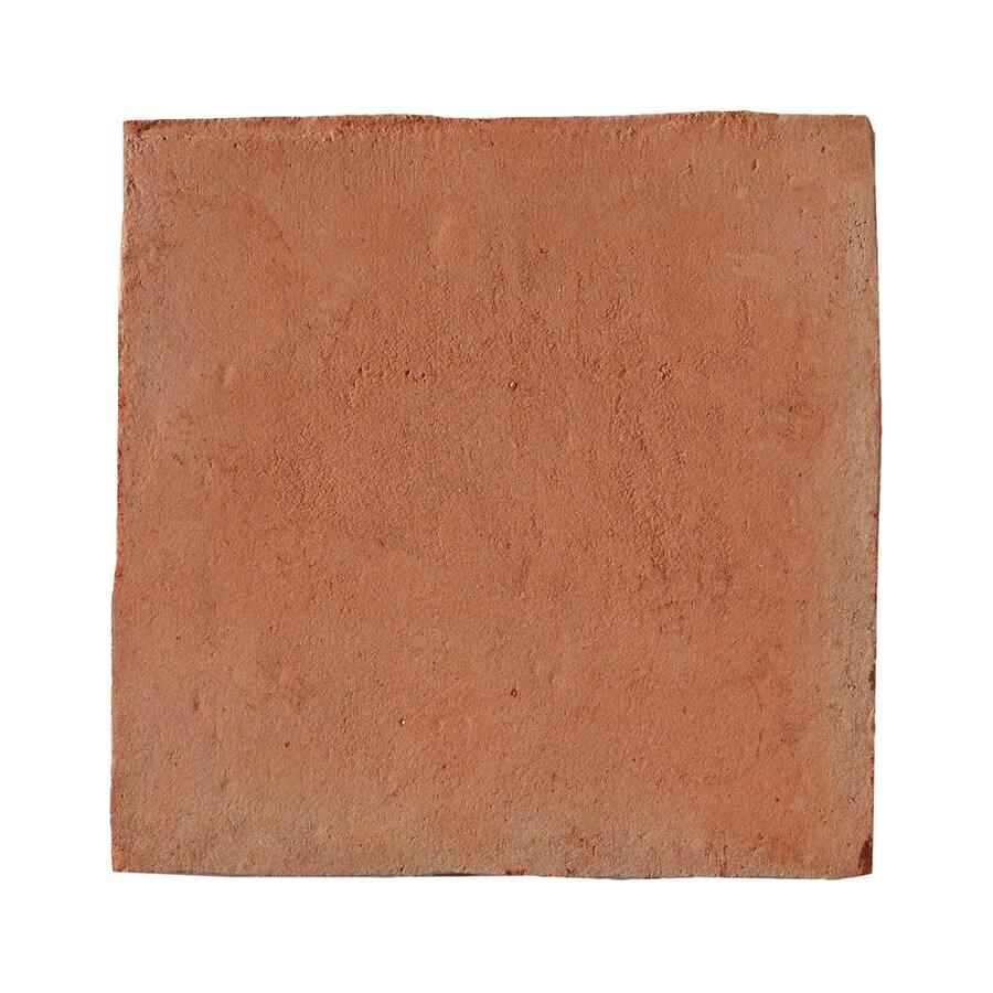 solistone 5 pack handmade terra cotta
