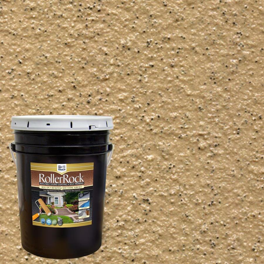 porch floor paint at lowes com