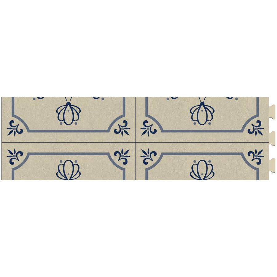 perfection floor tile master mosaic