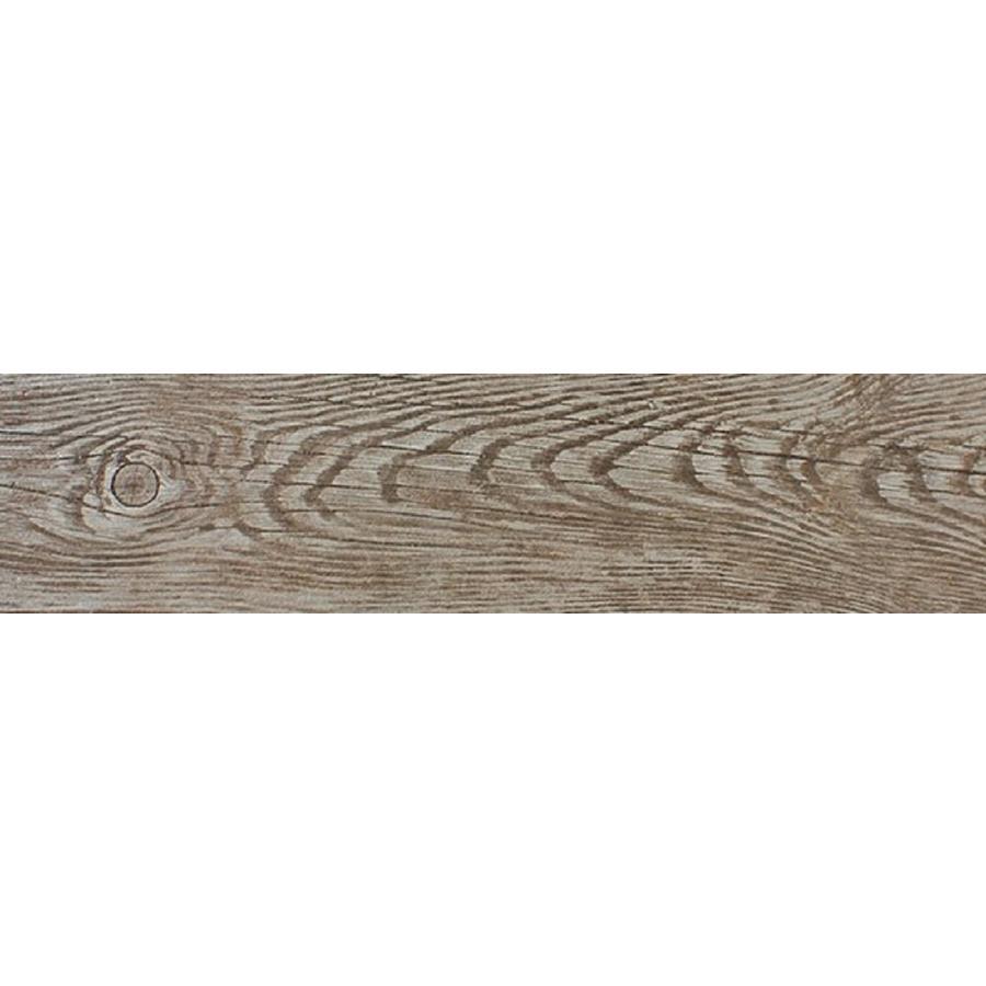 floors 2000 forest rain 6 in x 6 in porcelain wood look tile sample