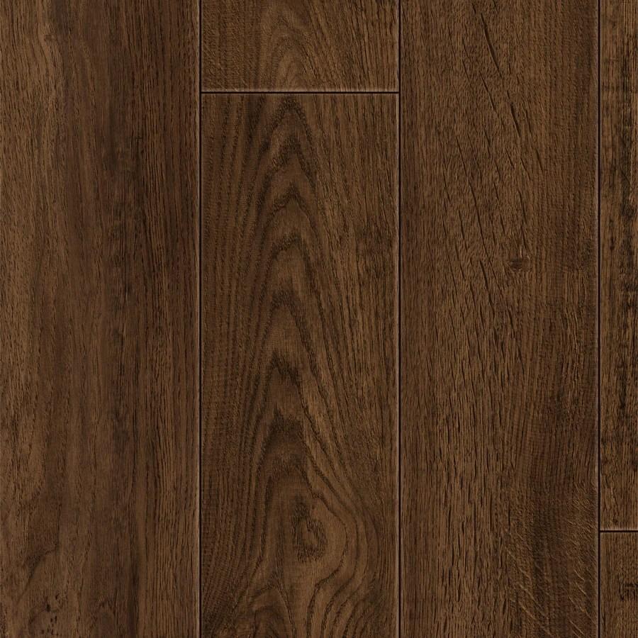 Shop Style Selections Handscraped Oak Wood Planks Sample