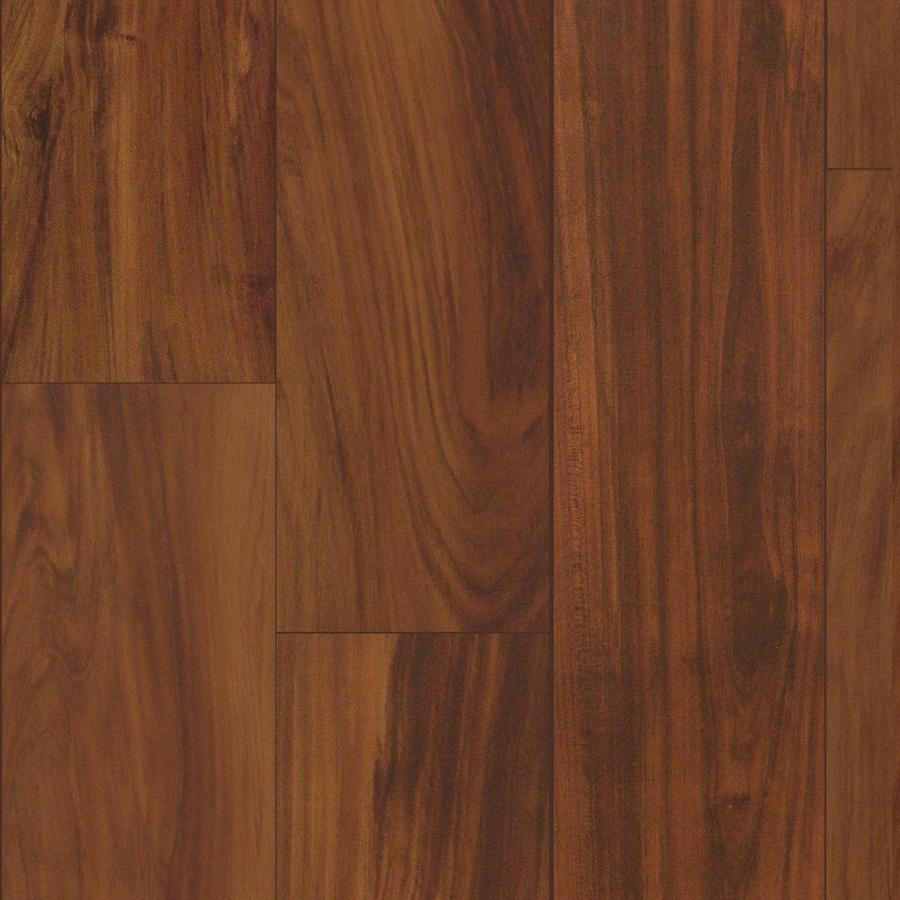 Shop Style Selections Orchard Plum 4 96 In W X 4 23 Ft L