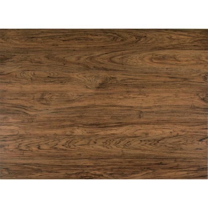 Swiftlock Plus 4 84 In W X 3 93 Ft L Laminate Flooring At Com