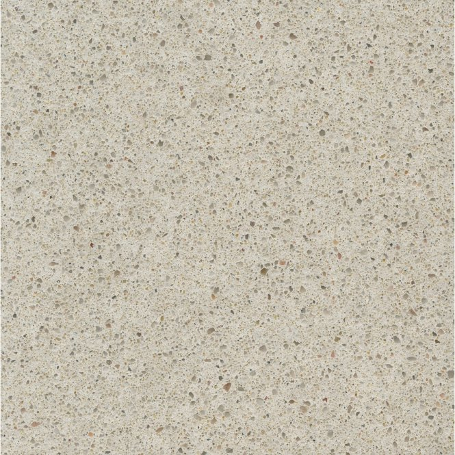 Silestone Pulsar Quartz Kitchen Countertop Sample At Lowes Com: Lowes Silestone Countertops