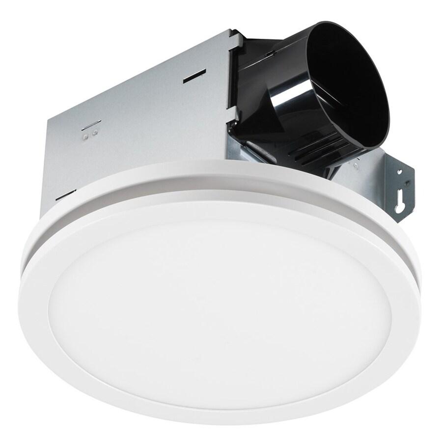 utilitech ventilation fan 1 5 sone 100