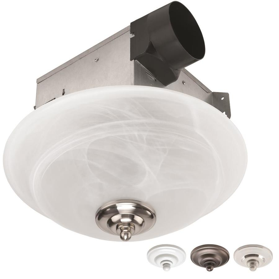 frosted bathroom fans heaters at