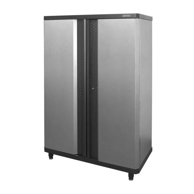 Kobalt Garage Cabinets: Kobalt Cabinet Assembly Instructions